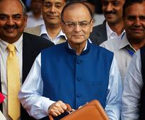 With good monsoon likely to moderate inflation, rate cut hope is logical: Arun Jaitley
