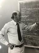 Martin Katz, psychologist who studied effects of antidepressants, dies at 89