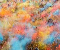 AstroSpeak: What are your lucky colours this Holi