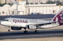 Qatar Airways resumes Dreamliner service on London Heathrow route