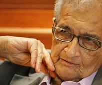 Nalanda University governing board: Amartya Sen, Sugata Bose out