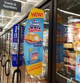 Walmart Inspires Deep-Fried Twinkies
