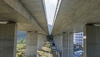 IED Found Under Texas Bridge: Improvised Explosive Device Called Extremely Dangerous