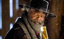 Film Review: 'The Hateful Eight'