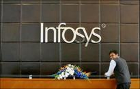 'No proof of wrongdoing by Infosys in Panaya deal'