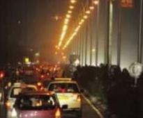 Jaipur struggles to implement infrastructure, development schemes