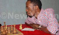 National chess championship resumes