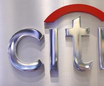 Germany a favourite for Citi's Europe investment banking HQ - paper