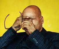 DA wants Zuma to pay #Nkandla tax benefits