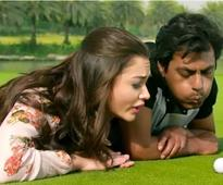 Music Review: Freaky Ali