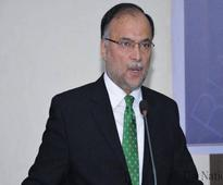 Ahsan likely to be made fm