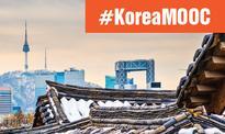 World Bank Group Launches a Free MOOC on Korea€s Develo...