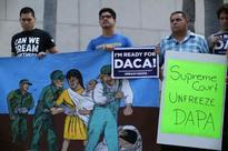 Supreme Court blocks key Obama immigration plan