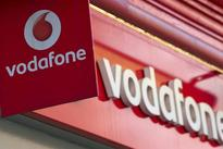 Vodafone Qatar inks deal to pioneer 'smart stadiums' concept