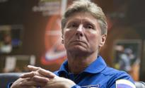 Russian cosmonaut Padalka sets new time record in space