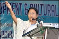 Gurung threatens strike in Hills