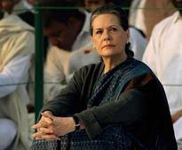 National Herald case: SC to hear Sonia, Rahul plea Friday