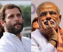 Narendra Modi in Varanasi: Why PM must rebut every Tom, Dick and Rahul on Sahara