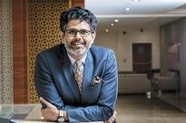Vishal Kampani hones his dealmaking skills at JM Financial