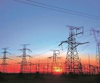 Power sourcing cost for industries in Odisha to rise in future: Study
