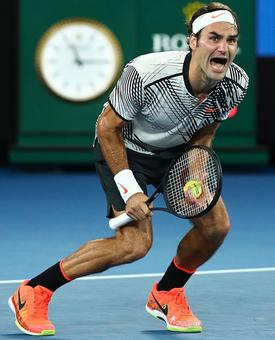 Djokovic on why 'smart' Federer pulled out of French Open
