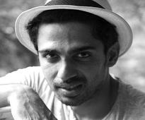 'Cabaret' is an explosion of passion, says Gulshan ...