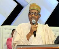 President Buhari Set To Hold Maiden Presidential Media Chat Today At 7pm
