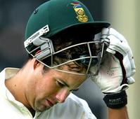 McKenzie set to join Proteas as batting consultant