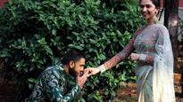 Have Deepika Padukone and Ranveer Singh broken up?