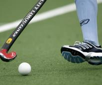 Pakistan Hockey Federation considering legal action for expulsion from Junior WC in India