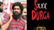 Suing IFFI for contempt of court: 'S Durga' director