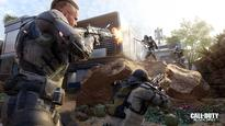 7 amazing gaming kill streaks to make you question your skill