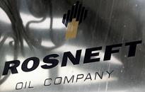 Exclusive: China's CEFC in early talks to buy Rosneft stake - sources