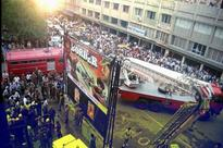 SC agrees to review Uphaar theatre fire case
