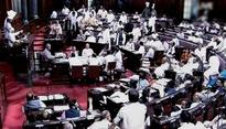 Important bills to be tabled in Rajya Sabha today