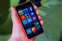 Smartphone Deal: Lumia 640 Available For Only $29.99 At Cricket But Price Can Go Down To $9.99