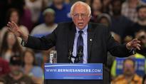 Bernie Or Bust: Jane Sanders Predicts Big Bernie Sanders Comeback As Hillary Clinton Struggles To Convert His Supporters