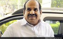 Kerala Bribery Case: Left Democratic Front Denies Nexus With Bar Owners