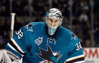 Martin Jones ensures San Jose Sharks remain contenders for Stanley Cup