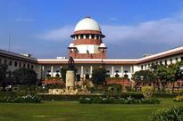 Nirbhaya gangrape case: Supreme Court to continue special hearing on Monday