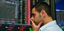TASE follows Wall Street south