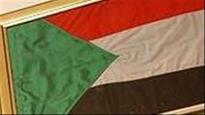 Sudan extends 6-month cease-fire in line with US deal