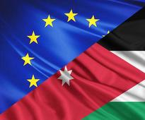 Jordan: EU and EBRD support use of sustainable and innovative renewable energy technology