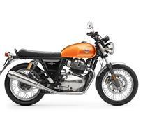 This week in Auto: Royal Enfield unveils 650cc bikes, Suzuki launches baby Intruder