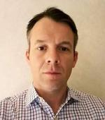 Plexure Welcomes Former McDonald's Executive Darren Rankine as Vice President, Client Services
