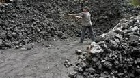 SCCL's coal output at 43.24 MT in April-December