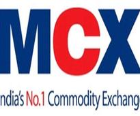 MCX hits 52-week low on disappointing Q3 results