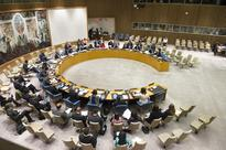 Security Council extends UN political mission in Guinea-Bissau