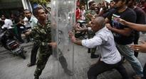 High level of fear and intimidation prevails in Maldives, says Commonwealth Ministerial Report