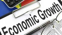 Human development and economic growth go hand in hand
